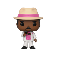 Funko POP! TV: The Office S2 - Florida Stanley