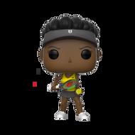 Funko POP! Legends: Tennis Legends - Venus Williams