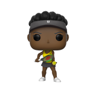 Funko POP! Legends: Tennis Legends - Venus Williams