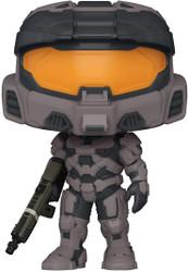 Funko Pop! Games: Halo Infinite - Spartan Mark VII