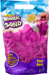 Kinetic Sand The Original Moldable Sensory Play Sand - Multi-color 2Lbs