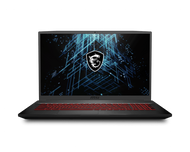 "MSI GF75 THIN 10UE-069 17.3"" 144Hz 3ms FHD Gaming Laptop Intel Core i7-10750H RTX3060 8GB 512GB NVMe SSD Win10"