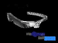 Glass Enterprise Edition 2 Developer Kit + Metix Hands Free Video Conference Software