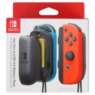 Nintendo Switch Joy-Con (L/R) AA Battery Pack