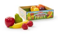 Melissa & Doug Play Time Produce - Fruit