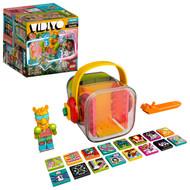 LEGO VIDIYO Party Llama BeatBox 43105 Building Toy (82 Pieces)