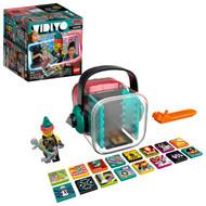LEGO VIDIYO Punk Pirate BeatBox 43103 Building Toy (73 Pieces)