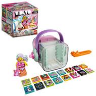 LEGO VIDIYO Candy Mermaid BeatBox 43102 Building Toy (71 Pieces)
