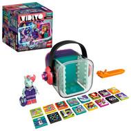 LEGO VIDIYO Unicorn DJ BeatBox 43106 Building Toy (84 Pieces)