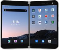 Microsoft Surface Duo 128GB (Unlocked) - Glacier
