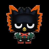 Funko POP! Animation: SAN/MHA - BadtzMaru - Bakugo