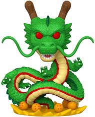 "Funko Pop! Animation: Dragonball Z - 10"" Shenron Dragon, Multicolor (50223)"