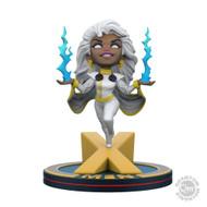 Quantum Mechanix Storm 3.25 inch Everstone X-Men Q-Fig