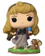 POP Disney: Ultimate Princess- Aurora