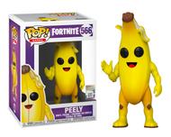 Funko POP! Games: Fortnite - Peely