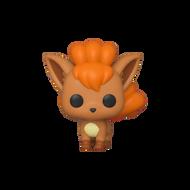 Funko POP! Games: Pokemon S2 - Vulpix