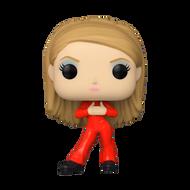 Funko POP! Rocks: Britney Spears - Catsuit Britney