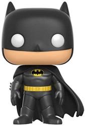 FUNKO POP! HEROES: DC HEROES - CLASSIC BATMAN