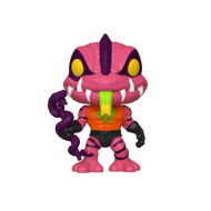 Funko POP! Animation: Masters of the Universe - Tung Lasher