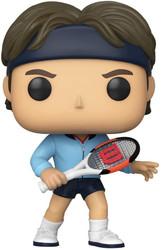 Funko Pop! Legends: Tennis Legends - Roger Federer