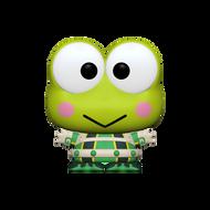 Funko POP! Animation: SAN/MHA - Keroppi - Tsuyu