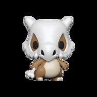 Funko POP! Games: Pokemon S3 - Cubone