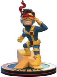 Quantum Mechanix Marvel X-Men Cyclops Q-FIG Diorama Figure…