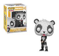 Funko Pop Games: Fortnite - Panda Team Leader