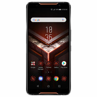 ROG Phone Gaming Smartphone ZS600KL-S845-8G512G