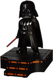 """Beast Kingdom Egg Attack Darth Vader """"Star Wars Episode V"""" Action Figure"""