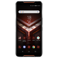 ROG Phone Gaming Smartphone ZS600KL-S845-8G128G (Certified Refurbish)
