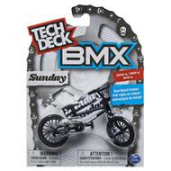 Tech Deck BMX Series 14 Sunday Black