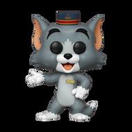 Funko POP! Movies: Tom & Jerry – Tom