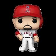 Funko POP! MLB: Angels - Anthony Rendon (Home Uniform)