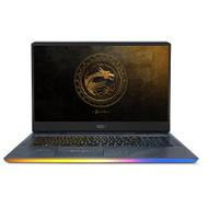 "MSI GE76 DRAGON TIAMAT 11UH-282 17.3"" 360Hz Gaming Laptop Intel Core i9-11980HK RTX3080 64GB 2TB NVMe SSD Win10"