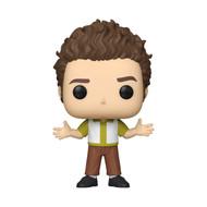 Funko POP! TV: Seinfeld - Kramer