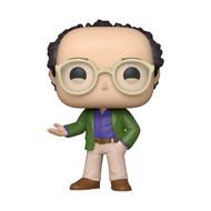 Funko POP! TV: Seinfeld - George Costanza
