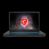 "MSI Crosshair 15 15.6"" 144Hz 3ms FHD Gaming Laptop Intel Core i7-11800H RTX3060 16GB 512GB NVMe SSD Win10 ( A11UEK-205)"