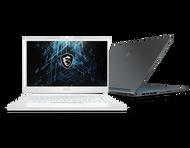 "MSI STEALTH 15M A11SDK-063 15.6"" FHD 144Hz Thin Bezel Gaming Laptop Intel Core i7-1185G7 GTX1660TI 16GB 512GB NVMe SSD Win10"