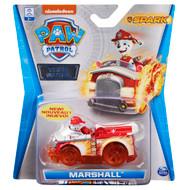 Paw Patrol Marshall Spark True Metal Vehicle