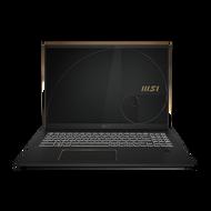 """MSI SUMMIT E16 FLIP 16"""" QHD+ TOUCH Ultra Thin 2-in-1 Professional Laptop Intel Core i7-1195G7 RTX3050 16GB LPDDR4X 1TB NVMe SSD Win10Pro"""