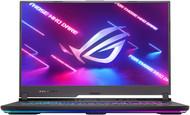 "ASUS ROG Strix G17 (2021) Gaming Laptop, 17.3"" 144Hz IPS Type FHD, NVIDIA GeForce RTX 3060, AMD Ryzen 9 5900HX, 16GB DDR4, 512GB PCIe NVMe SSD, RGB Keyboard, Windows 10, G713QM-ES94"