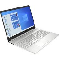 """HP 15-ef1000 15-ef1040nr 15.6"""" Notebook - HD - 1366 x 768 - AMD Athlon Gold 3150U Dual-core (2 Core) 2.40 GHz - 4 GB RAM - 256 GB SSD - (Renewed)"""