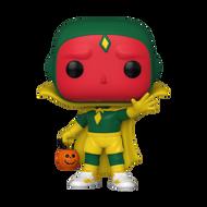 Funko POP! WandaVision - Halloween Vision