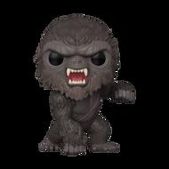 Funko POP! Jumbo: Godzilla vs. Kong - Kong