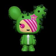 Funko POP! Tokidoki - SANDy