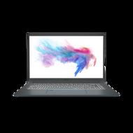 """MSI Prestige 15 15.6"""" UHD Ultra Thin and Light Professional Laptop Intel Core i7-10710U GTX1650 MAX-Q 32GB DDR4 1TB NVMe SSD Win10Pro"""