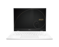 """MSI SUMMIT E13FLIP EVO 13.4"""" FHD+ TOUCH Ultra Thin and Light Professional Laptop Intel Core i5-1135G7 IRISXe 16GB DDR4 512GB NVMe SSD Win10 with MSI Pen"""
