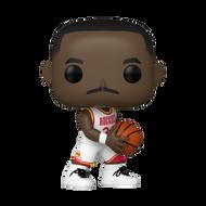 Funko POP! NBA: Legends - Hakeem Olajuwon (Rockets Home)