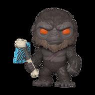 Funko POP! Movies: Godzilla vs. Kong - Kong